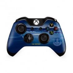 Everton Fc Controller Xbox One Skin
