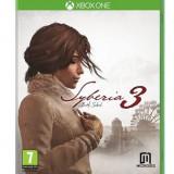 Syberia 3 Xbox One - Jocuri Xbox One