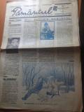 ziarul pamantul 25 decembrie 1934-nr de craciun si art. scris de nicolae iorga