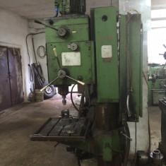 Masina de gaurit
