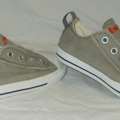 Tenisi copii CONVERSE ALL STAR - nr 25