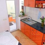 Vand vila P+1+M in constanta, coiciu - Casa de vanzare, 204 mp, Numar camere: 5, Suprafata teren: 226
