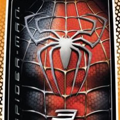Spiderman 3 Psp - Jocuri PSP Activision