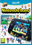 Nintendo Land Nintendo Wii U