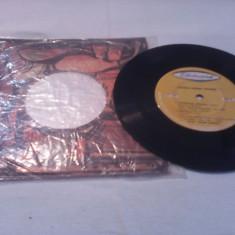 DISC VINIL VARIOUS MUZICA USOARA ITALIANA ORCHESTRA OPTIMISTII SOFIA 1962 EDC230 - Muzica Jazz
