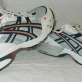Adidasi ASICS GEL 1090 - nr 43.5 - Adidasi barbati Asics, Culoare: Din imagine