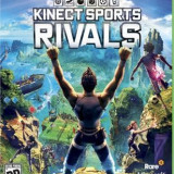 Kinect Sports Rivals Xbox One - Jocuri Xbox One