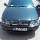 VOLVO V40, An Fabricatie: 2001, Motorina/Diesel, 225000 km, 1870 cmc