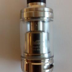 Atomizor MELO 300 de 6.5 ml tigara electronica mod Eleaf - Clearomizor tigara electronica