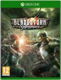 Bladestorm Nightmare Xbox One