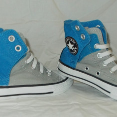 Tenisi copii CONVERSE ALL STAR - nr 28, Culoare: Din imagine