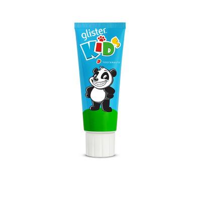 Pastă de dinți Glister™ kids - pentru copii foto