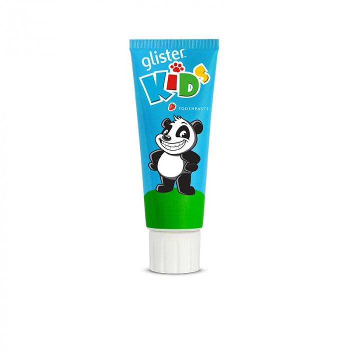 Pastă de dinți Glister™ kids - pentru copii