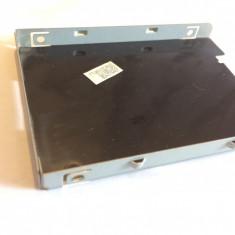 Caddy / suport HDD laptop Lenovo N500 4233 ORIGINAL! Foto reale!