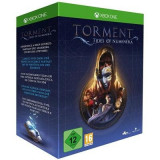 Torment Tides Of Numenera Collector S Edition Xbox One