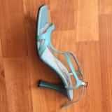 Sandale (mai multe modele)
