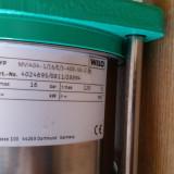 Pompa centrifuga verticala Wilo - Tip MVI404- 1