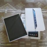 iPad Air Wi-Fi 16Gb pachet complet + husa + folie