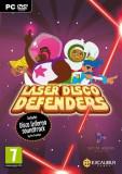 Laser Disco Defenders Pc