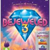 Bejeweled 3 Xbox360 - Jocuri Xbox 360