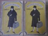 Nicholas Nickleby Vol.1-2 (putin Uzate) - Charles Dickens ,397729