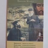 REPERE, DUHOVNICUL. RUGACIUNEA. POSTUL de DANION VASILE 2007 - Carti Crestinism