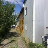 Ofer spre inchiriere hala suprafata 200 mp+curte 400mp - Spatiu comercial de inchiriat