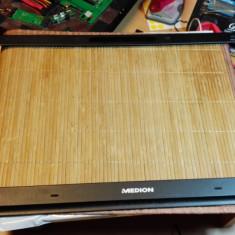Rama Display Laptop Medion Akoya P8614