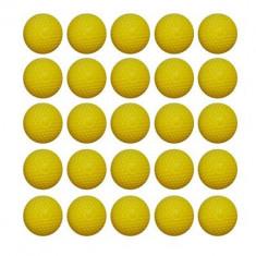 Munitie Nerf 25-Round Rival Refill Pack, Hasbro