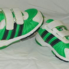 Adidasi copii ADIDAS - nr 21, Culoare: Din imagine