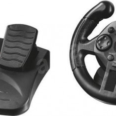 Volan Gaming Trust Racing Wheel Gxt 570