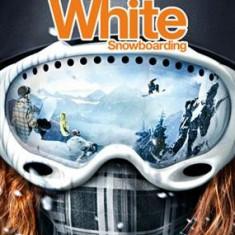 Shaun White Snowboarding Pc - Joc PC Ubisoft