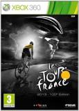 Tour De France 2013 100Th Edition Xbox360