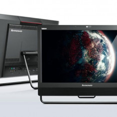Lenovo M92Z All-In-One 23