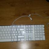 Kit Tastatura si Mouse pentru Mac / iMac Apple