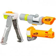 Accesorii Long Range Hasbro B1537 - Pistol de jucarie