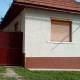 Casa de vanzare Sacele jud. Brasov, 57 mp, Numar camere: 2, Suprafata teren: 194
