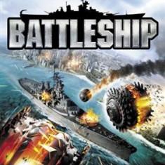Battleship Nintendo Wii - Jocuri WII Activision