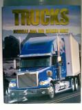 Trucks Modelle Aus Der Ganzen Welt