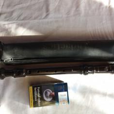 Fluier yamaha