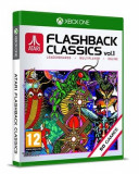 Atari Flashback Classics Collection Vol.1 Xbox One