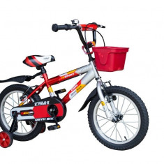 Bicicleta Pentru Copii Mykids Bike 12 - Bicicleta copii