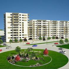 Apartament 2 camere tip 1 decomandat Th Pallady - Apartament de vanzare, 64 mp, Numar camere: 2, An constructie: 2017, Etajul 2