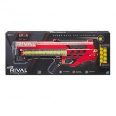 Pusca Nerf Ast Rival Zeus Mxv 1200 Blaster - Pistol de jucarie Hasbro