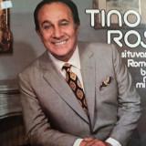 Vinil - Tino Rossi