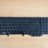 Tastatura Dell Precision M4600 A134 - Tastatura laptop