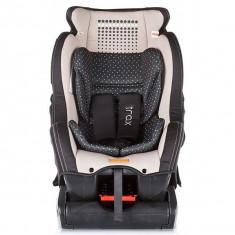 Scaun auto Chipolino Trax 0-25 kg Dots Atmosphere - Scaun auto copii