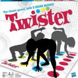 Joc Twister Board Game
