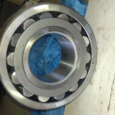 Rulment industrial oscilant