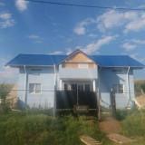 Vand vila - Casa de vanzare, 300 mp, Numar camere: 16, Suprafata teren: 1000